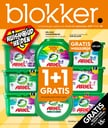 Blokker