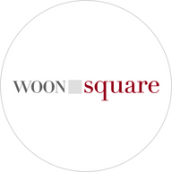 Woonsquare