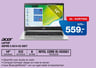 Acer Laptop Aspire 5 A514-53-59Cy