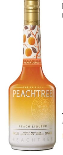 Peachtree 70CL Overig