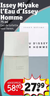 Issey Miyake l'Eau d'Issey Homme 75 ml