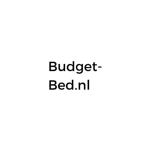 Budget-Bed.nl