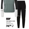 THE NORTH FACE Mountain Athletics Pant