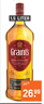 Grant's 150CL Whisky