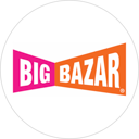 Big Bazar