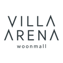 Villa ArenA Woonmall