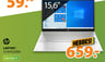 HP Laptop| 15-Eh1222Nd