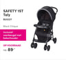 Safety 1St Taly Buggy