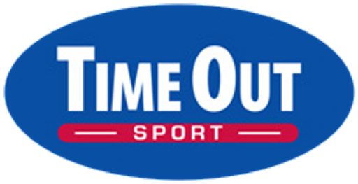 Time Out Sport