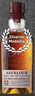 Aberlour 12 Years Double Cask Matured 70CL Whisky