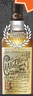 Craigellachie 13 Years 70CL Whisky