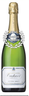 Oudinot Brut 75CL Mousserend