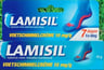 Lamisil ISI