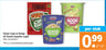 Unox Cup-a-Soup of Good snacks cups