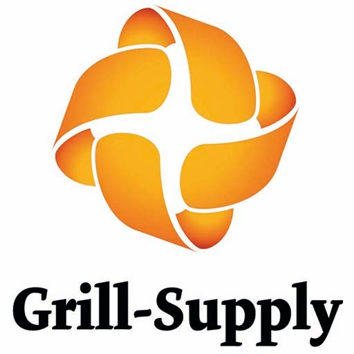 Grill-Supply