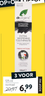 Dr.Organic Extra Whitening Toothpaste