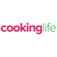 Cookinglife