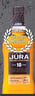 Jura 10 Years 70CL Whisky