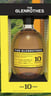 The Glenrothes 10 Years 70CL Whisky