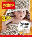 Wibra