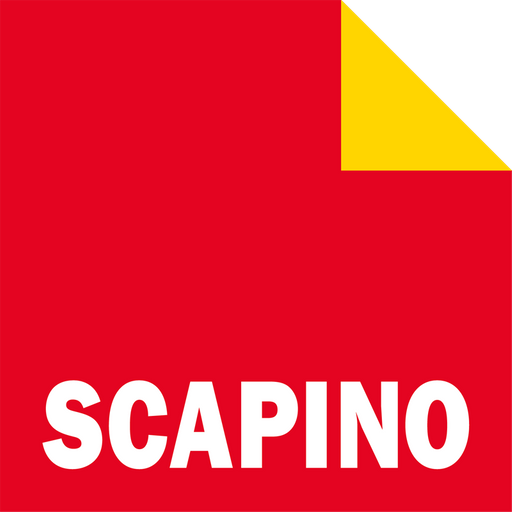 scapino boxtel