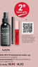 Alle NYX Professional make-up