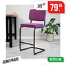 REMO PAARS