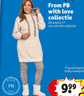 From PB with love collectie