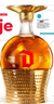 Duvel Limited Edition