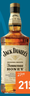 Jack Daniels Honey Tennessee 70CL Whisky