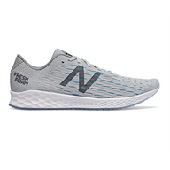 Enorme collectie New Balance