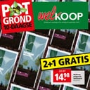 Welkoop