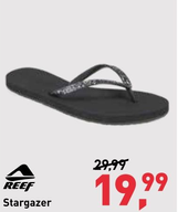 Intersport Twinsport
