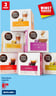 Dolce Gusto IS capsules