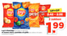 Lay's Flatchips