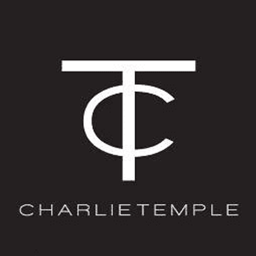 Charlie Temple