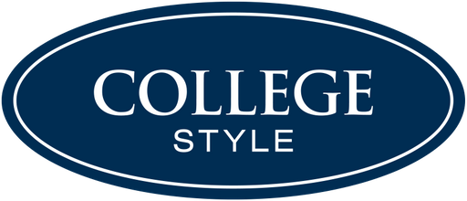 College Style