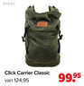 Click Carrier Classic