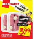 DekaMarkt