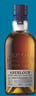 Aberlour 14 years 70CL Whisky