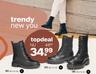 topdeal trendy new you