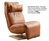 Relaxfauteuil Thomas