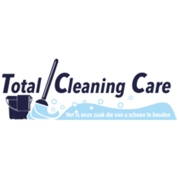 Total Cleaning Care