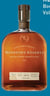 Woodford Reserve 70CL Whisky
