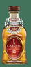 Cardhu 12 Years 70CL Whisky